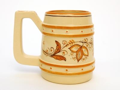 Slavic Mug