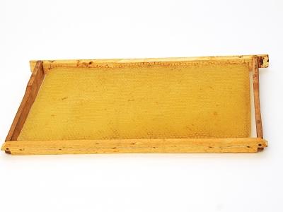 Ice Block Trays